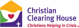 Christian Clearing House logo